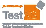 TestAS-Logo105-2_ContentBreit-150x91.png