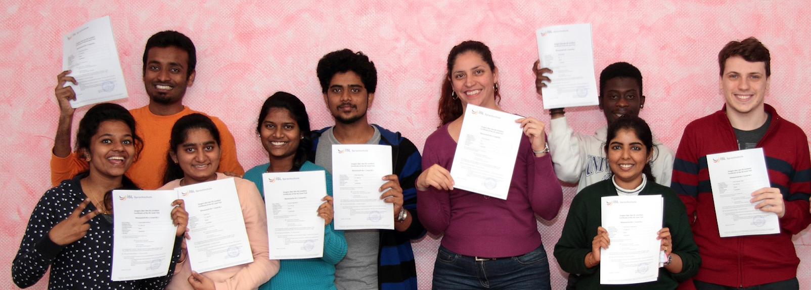 ISL_Sprachschule_certification ceremony.png