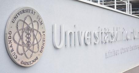 university-ulm-1366017__340-453x239.jpg