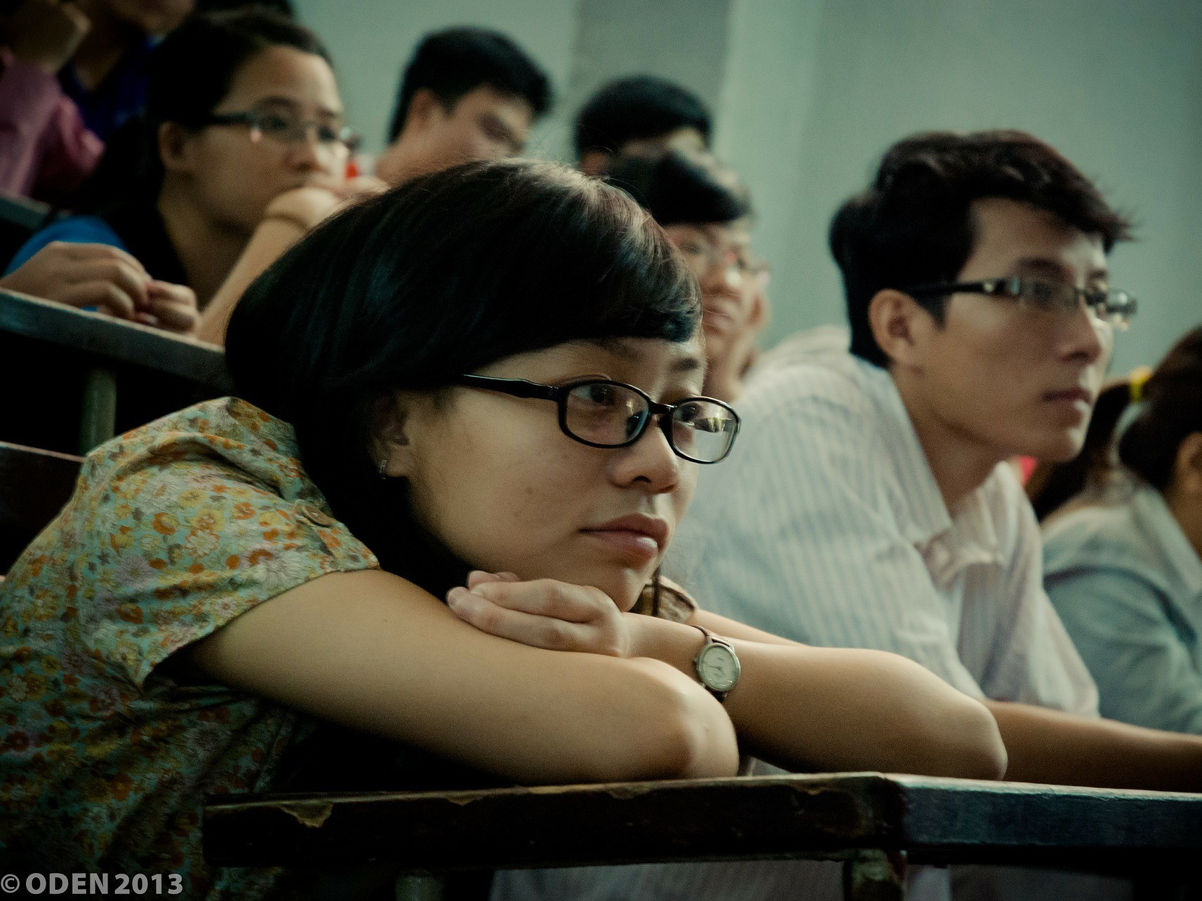 students-250164_1920-1713x1285.jpg