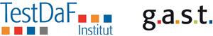 TestDaf Logo.png